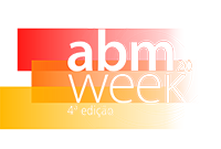 ABM WEEK 2018