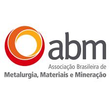 Eventos ABM 2012
